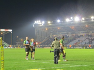 RugbyandSevenSisters 016