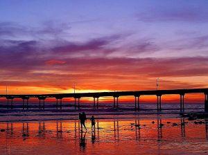1024px-Ocean_beach_sunset