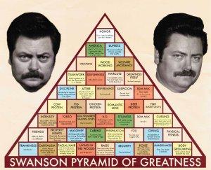 pyramid-jumbo1