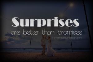 surprises-quotes-1