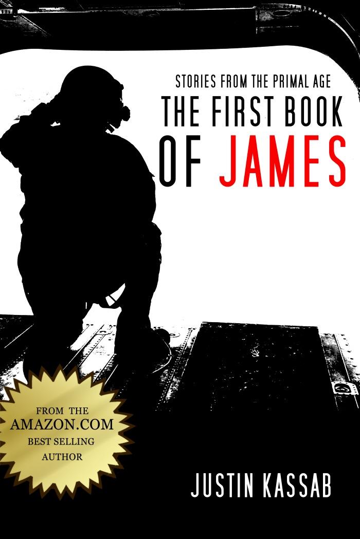 BookofJames_005_Fullsize